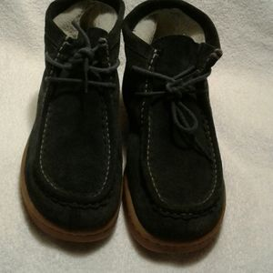 Delia's shoes wedges